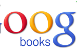 Google Books Defeats Copyright Lawsuit Using 512(c)--Avdeef v. Google