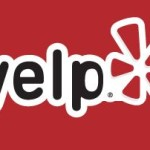 Court Says Yelp Reviewers Aren't Employees (Forbes Cross-Post)