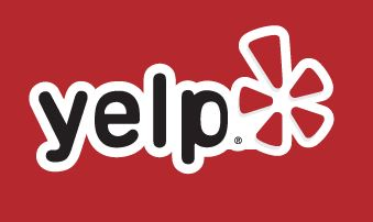 Stockholders Can't Sue Yelp Because Of Fake Reviews (Forbes Cross-Post)