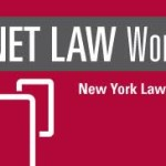 Call for Projects/Papers/Participation for Sixth Annual Internet Law Works-in-Progress, March 5, 2016