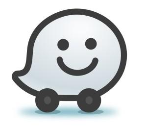 Waze_logo-e1422386223453-300x263