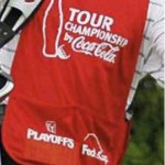 PGA Can Turn Caddies Into 'Human Billboards'--Hicks v. PGA Tour