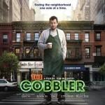Copyright Owner Denied Attorneys' Fees In Suit Against Popcorn Time User--Cobbler v. Doe