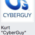 """Kurt The CyberGuy"" Loses Publicity Rights Claims Against TV Station--CyberGuy v. KTLA"