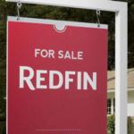 Redfin Defeats Copyright Claims Due to MLS License Agreement