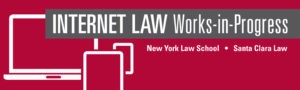 internet-law-work-in-progress-logo