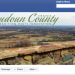 Deleting Comments to County Facebook Page May Violate First Amendment--Davison v. Loudoun County