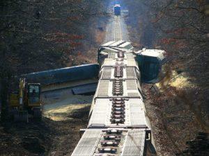 train-crash-396263