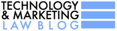 tech-and-marketing-law-blog-logo
