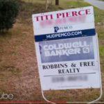 Ellen DeGeneres Defeats Lawsuit Over Breast Pun--TiTi Pierce v. Warner Bros