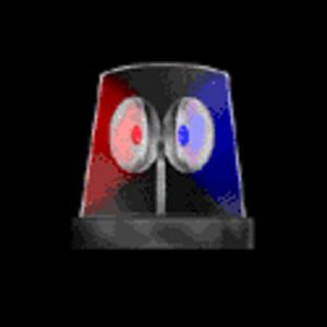 drudge-siren-300x300