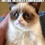 If Your Trademark Case Depends on Showing Initial Interest Confusion, Save Your Money--Select Comfort v. John Baxter