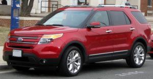 2011_Ford_Explorer_Limited_--_02-07-2011