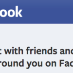 Facebook Defeats Lawsuit Over Tracking Logged-Out Users--In re Facebook Internet Tracking