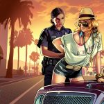 Lindsay Lohan Loses Publicity Rights Case Over Grand Theft Auto--Lohan v. Take-Two