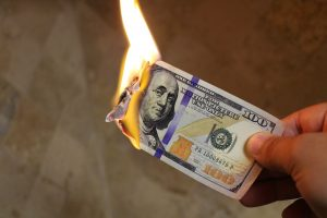 burning-money-2113914_1920-300x200