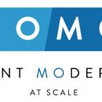 COMO: Content Moderation at Scale Conference Recap