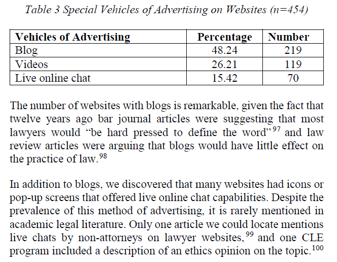 Attorney-Advertising-2
