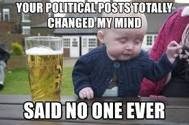 mind-change-5