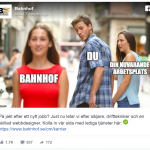 Swedish Court Misunderstands Memes (Guest Blog Post)