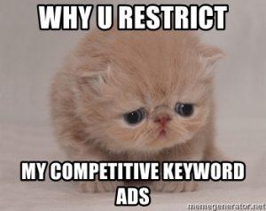 sad-cat-meme-2-300x238