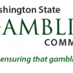Another Gambling Case Over Online Virtual Coins Proceeds--Wilson v. Playtika