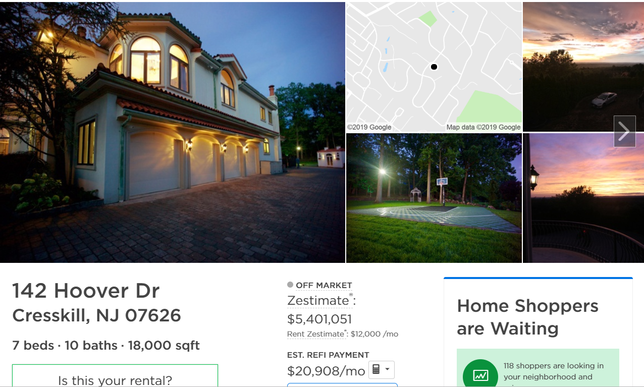 Another Failed Legal Challenge to Zillow's Zestimate-EJ MGT v ... on zillow maps earth, zillow maps zillow, zillow maps neighborhood, zillow maps street, zillow maps real, zillow house maps,