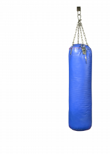 punching-bag-1278345-214x300
