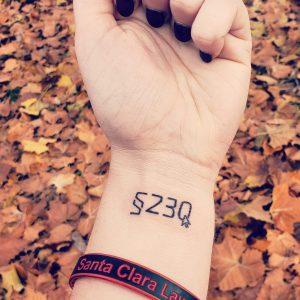 230-tattoo-300x300
