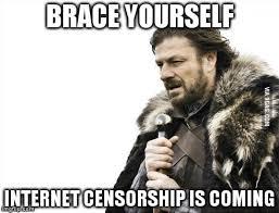censorship-meme