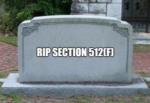 512f-tombstone-300x207