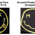 More Evidence That IP Law Protects Individual Emoji Depictions--Nirvana v. Marc Jacobs