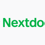 Nextdoor Post Isn't Protected by Anti-SLAPP Law--Jeppson v. Ley