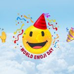Emojis Keep Teen Out of Jail--State v. DRC