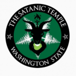 Social Media Ownership Disputes, Part I: the Satanic Temple of Washington Can't Get Its Facebook Pages Back