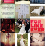 Social Media Ownership Disputes Part II: Bridal Wear Company Takes Back Control of Instagram Account from Ex-Employee