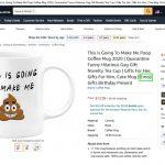 My Declaration Identifying Emoji Co. GmbH as a Possible Trademark Troll